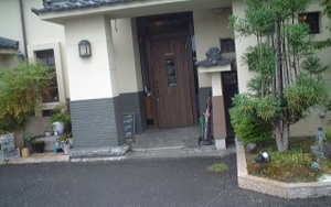 2011_0510_121416dscf0040
